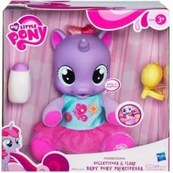 Person. Turtles Cm 15 C/Funz.