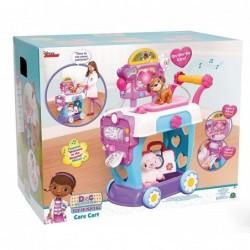 Turtles Person. Gigante