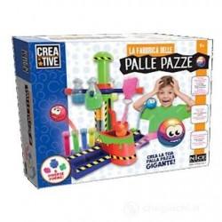 Auto Cars2 Radioc.