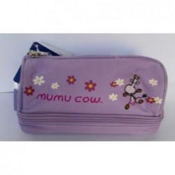 Camion Pompieri Cars Radioc.