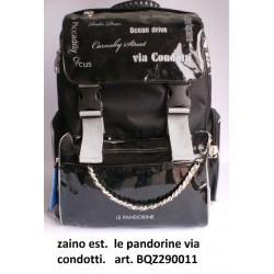 Il Telefono Elettr. di Cars