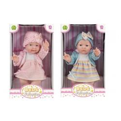 My Little Pony Singolo in Blister