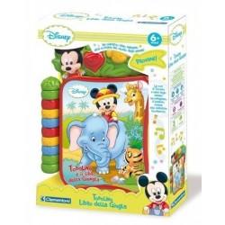 My Little Pony Fashion Pony Rarity