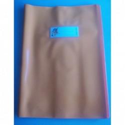 Baby Pony Principessa