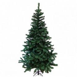 Elsa Canta Con Me Frozen