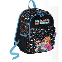 Bambola Winx Mythix Fairy