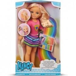 Winx Fairy School C/Bracc.