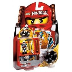 Cavallo Peluche Cm 25 Mia and Me