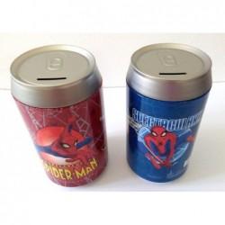 Grembiule Pittura + Colori Peppa Pig