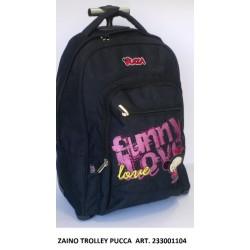 Bracciale Spara Neve Frozen