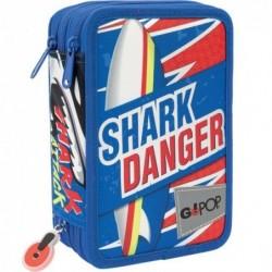 Lavatrice Hello Kitty