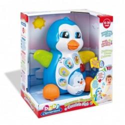 Il Telaio Crea Perle Hello Kitty