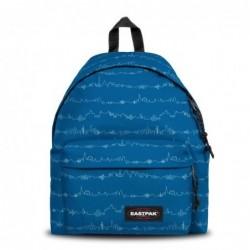 Hello Kitty Cm 40