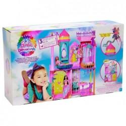 Carrello Spesa Hello Kitty