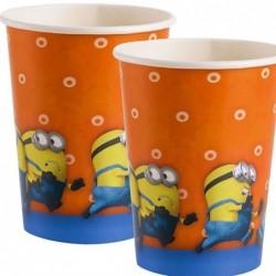 Lettino Cuore Hello Kitty
