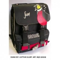 Bambola Steffi Minnie Style