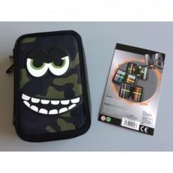Super Wings Veicoli Radiocom.