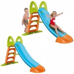 Spy Net Night Vision Binocular
