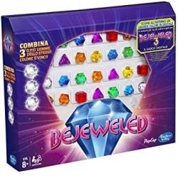 Sistema di Sicurezza a Laser Spy Net