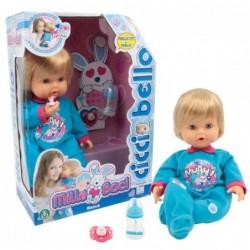 Bakugan Gauntlet
