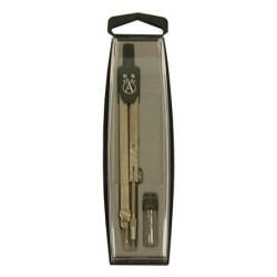 Bambola Frozen Elsa Luci del Nord