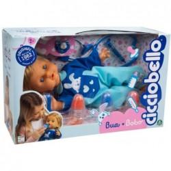 Computer Pad Parlante Mickey