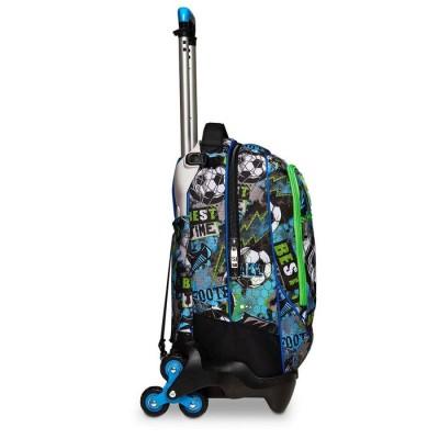 Scatola Gioca e Colora Person. Disney