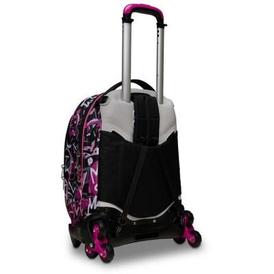 Baby Tab Carotina 12+
