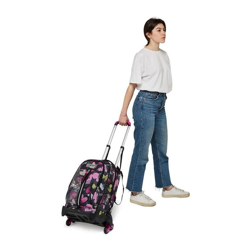 Toffee Pony