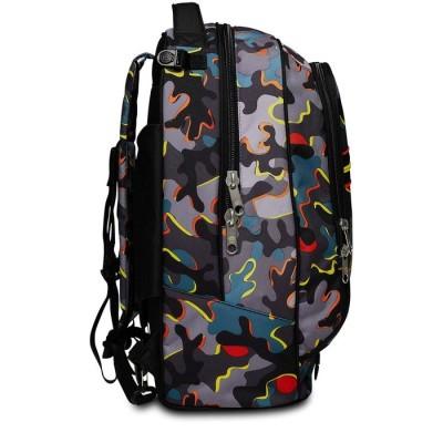 Costruzioni Casa Masha e Orso 95 Pz