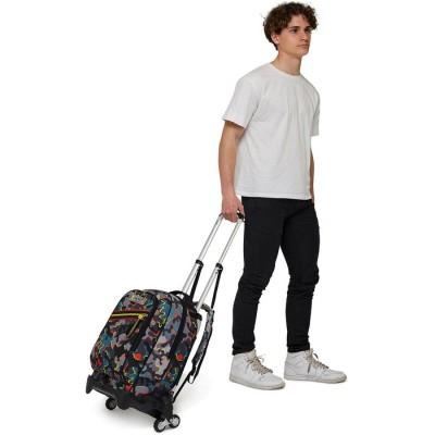 Costruzioni Casa Masha e Orso 162 Pz