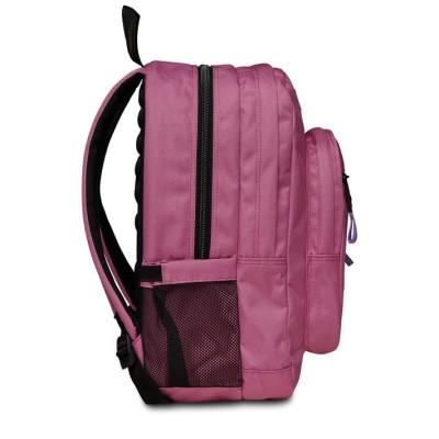 Auto Rally Lego Duplo 10589