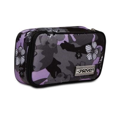Barca Pirati Costruzioni Unico Plus