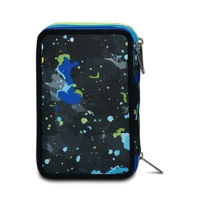Blu Blu il Delfino