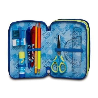Nerf Dt Speedswarm Automatico