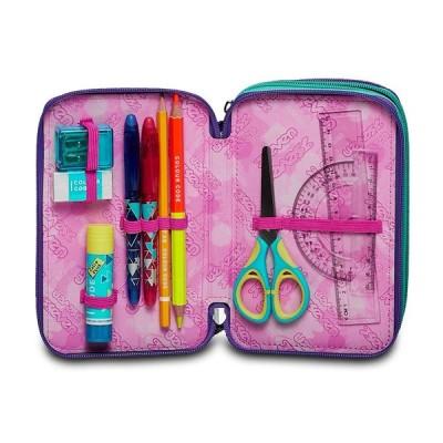 Il Grande Laboratorio delle Scienze Lisciani