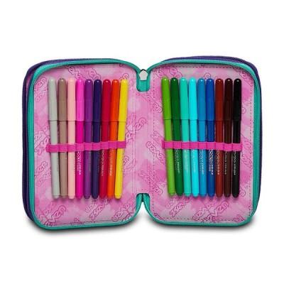 Crea un Vero Orto Botanico Lisciani