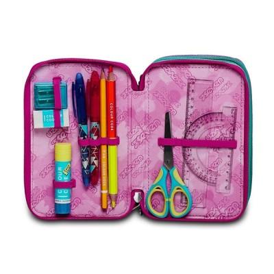 Focus Junior Il Mio Primo Planetario