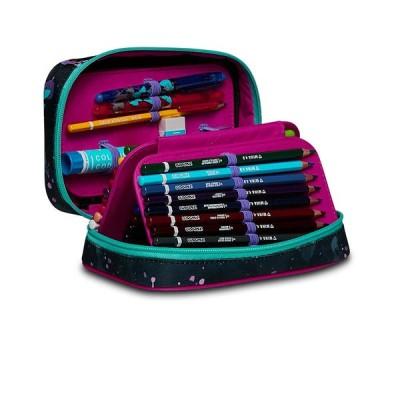 Mosaico Spongebob in Scatola