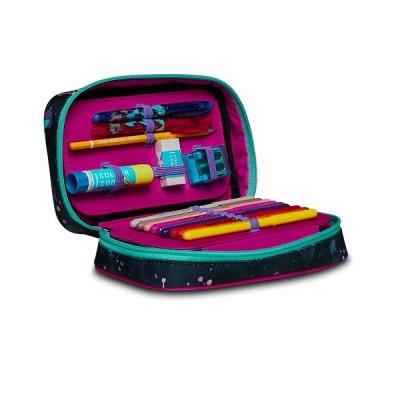 Puzzle 3D 100 Pezzi Spongebob
