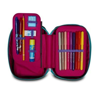 Set 5 Personaggi in Scatola Spongebob