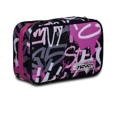 La Ferrovia D/Miniera Thomas