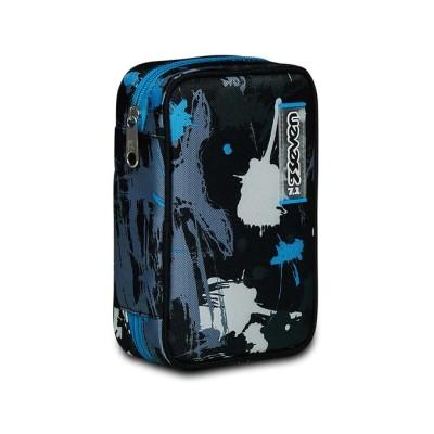 Bicchieri 08 pz Charmmy Kitty