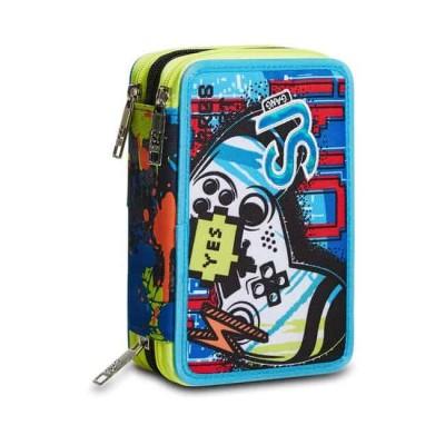Piatto Grande Spongebob cm 23 pz.10