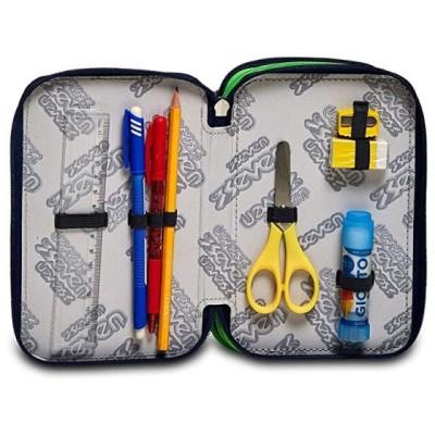 Sport Game 4 in 1 Cm 43x24,5x12