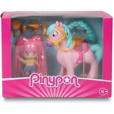 Magic Pad Bambina Sapientino