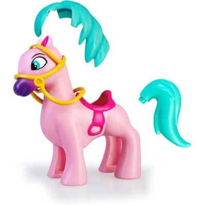 Magic Pad Bambino Sapientino