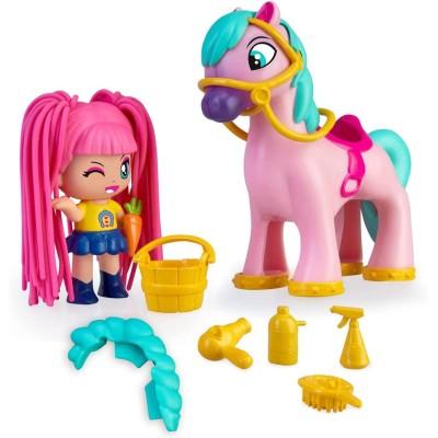 L'Orchestra Delle Vocali Sapientino