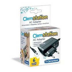 Alimentatore per Clemstation 2.0