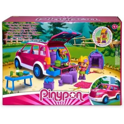 Custodia Prottet. per Clem Station